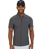 Nike Golf - Momentum Full-Button Woven