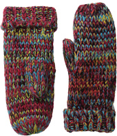 Billabong - Cold Water Kiss Mitten