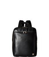 KNOMO London - Dale Laptop Tote Backpack