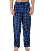 Jockey - Matte Silky Fleece Sleep Pants