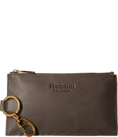 Hammitt - Adrian