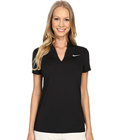 Nike Golf - Ace Melt Away Polo