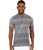 Nike Golf - MM Fly Blade Strip Polo