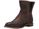 Harper (Whiskey) Cowboy Boots