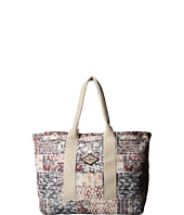 Billabong - Dreamin Deserts Handbag