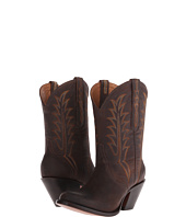 Lucchese - Heather