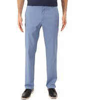 Nike Golf - Flat Front Pant