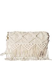 Billabong - Dusty Sandz Handbag