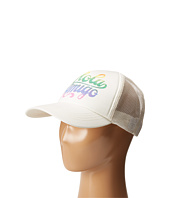 Billabong - Hola Amigo Hat