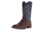 Lucchese Lucchese Malcom