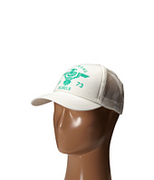 Billabong - Rebel Play Hat