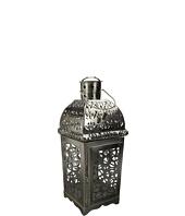 Billabong - Bondi Sand Lantern