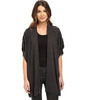 Splendid - Cashmere Blend Shoulder Tie Cardigan