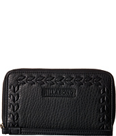 Billabong - Moonlit Exit Wallet