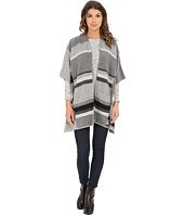 Splendid - Mismatch Stripe Wrap