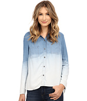 Splendid - Rayon Crosshatch Shirting