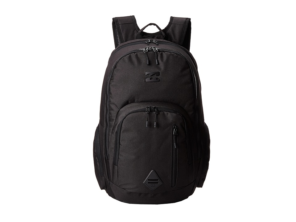 Billabong - Command Backpack (Stealth) Backpack Bags