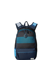 Billabong - Atom Pack