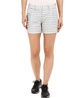 Nike Golf - Shorty Shorts Print