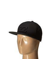 Billabong - All Day Snapback Hat