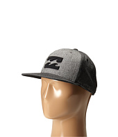 Billabong - All Day 110 Snapback Hat