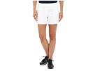 Nike Golf - Tournament Shorts