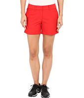 Nike Golf - Tournament Shorts