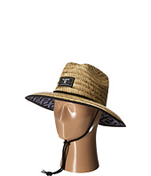 Billabong - Brolock Hat