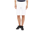 Nike Golf Bermuda Tournament Shorts