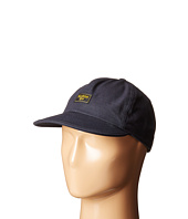 Billabong - Humboldt Hat