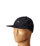 Billabong - Slabs Hat