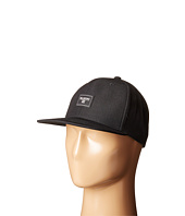 Billabong - Primary Hat