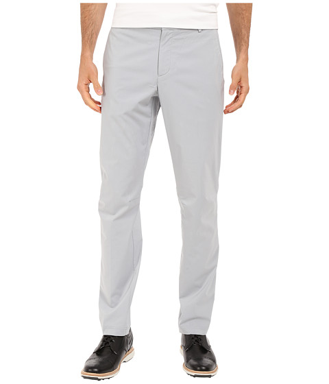 Nike Golf Modern Tech Woven Pants