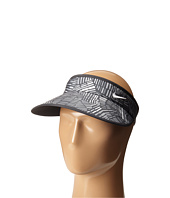 Nike Golf - Print Big Bill Visor 2.0