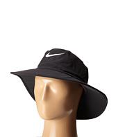 Nike Golf - Sun Protect Bucket Cap