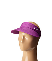 Nike Golf - Big Bill Visor 2.0