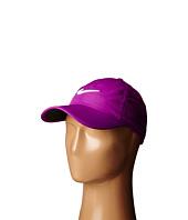 Nike Golf - Perf Cap