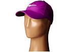 Nike Golf Perf Cap (Cosmic Purple/White)