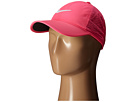 Nike Golf Perf Cap (Hyper Pink/White)