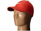 Nike Golf Perf Cap (Light Crimson/White)
