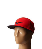 Nike Golf - True Tour Cap