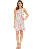 Lilly Pulitzer - Cadence Dress