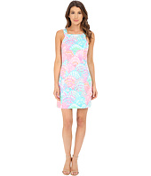 Lilly Pulitzer - Simone Shift Dress