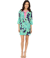 Lilly Pulitzer - Rylee Shift Dress