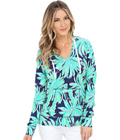 Lilly Pulitzer - Wheaton Hoodie