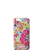 Lilly Pulitzer - iPhone 6 Cover