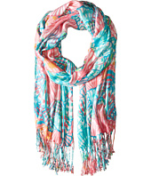 Lilly Pulitzer - The Lilly Scarf