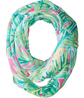 Lilly Pulitzer - Mini Riley Infinity Loop