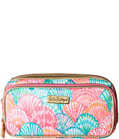 Lilly Pulitzer - Make It Cosmetic Case