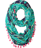 Lilly Pulitzer - Riley Infinity Loop